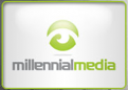 millenialmedia.png