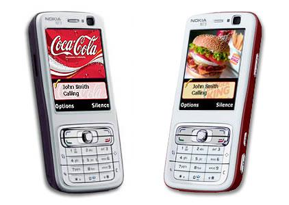 rock-your-mobile-coke-bk.jpg