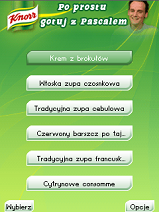 knorr_zupy_3.png