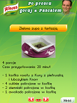 knorr_zupy_4.png