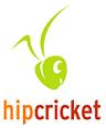 hipcricket.png