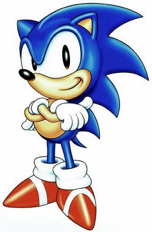 Klub Sonic - Najnowsze Sety
