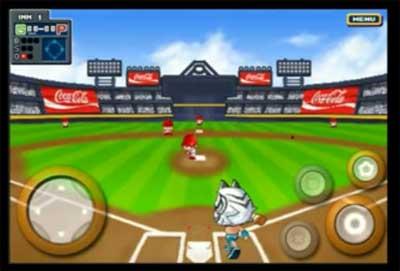 gamevil_branding.jpg