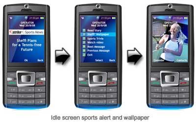 idle_screen_alert2.jpg