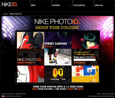 nike_website.jpg