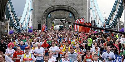 adidas_marathon_view.jpg