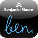 ben_moore125.jpg