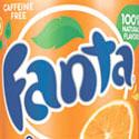 fanta125.jpg