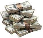 money_pile150.jpg