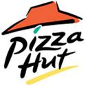pizzahut125.jpg