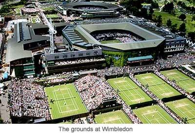 wimbledon_grounds.jpg