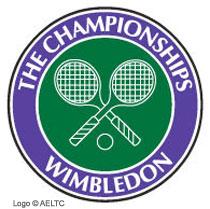 wimbledon_logo2.jpg