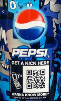 barcode_pepsi.jpg