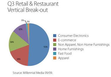 smart_retail.jpg