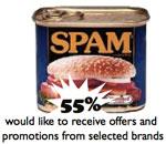 spam_title.jpg