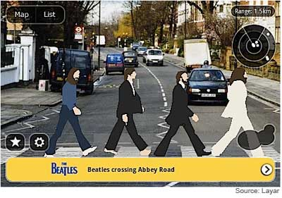 ar-beatles.jpg