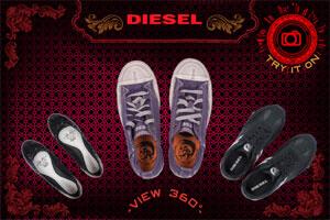 diesel-menu2.jpg