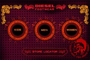 diesel_menu.jpg