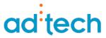 ad-tech-logo.png