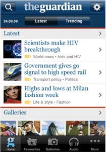 guardian-menu1.jpg