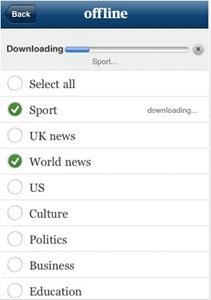 guardian-menu3.jpg