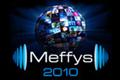 meffys-120×80.jpg