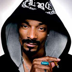 snoop_dogg_head.jpg