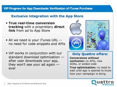 apple-vip-slide.jpg