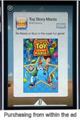 buying-in-app.jpg