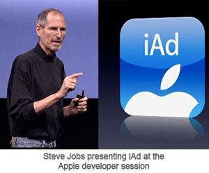 jobs-presents.jpg