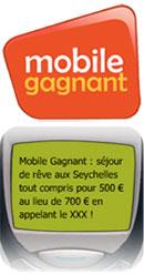 mobile_gagnant.gif