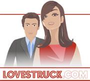 admob_lovestruck.jpg