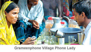 grameenphone_lady.jpg