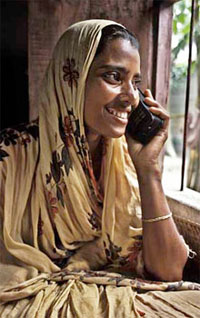 grameenphone_lady3c.jpg