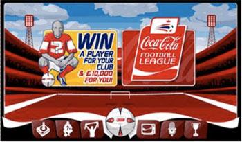 mfootball-coke1.jpg