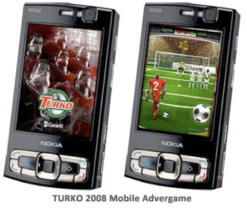 mfootball-turko2.jpg