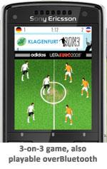 mfootball_marvellous3.jpg