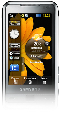 phone_moso_widget.jpg