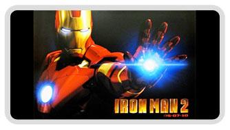 ironman_380×200.jpg