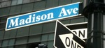 madison-avenue.jpg