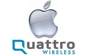 quattro-wireless.jpg