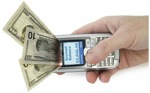 mobile-money-transfer1.jpg