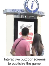 cornetto-outdoor-sign.jpg