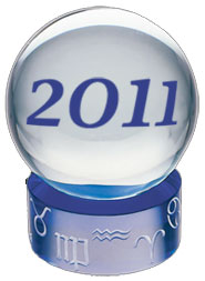 crystal_ball-2011.jpg