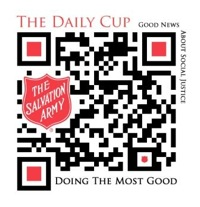dailycup-color-new-qr.jpg