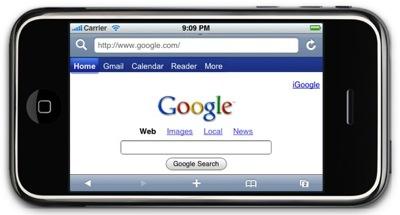 mobile-search-google.jpg