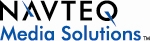navteq-media-solutions-logo1.jpg