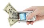 comoros_mobile-payment1.jpg