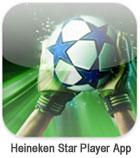 heineken-app-logo.jpg