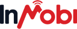 inmobi-logo.png